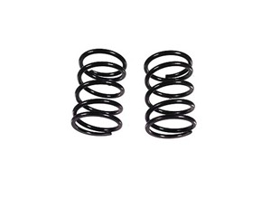 2.2mm Suspension Springs (2 pcs)