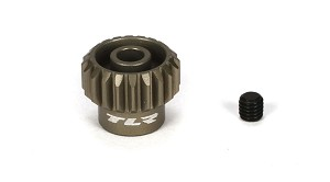 Pinion Gear 22T 48P