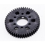 2nd Spur Gear 49T