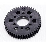 2nd Spur Gear 48T