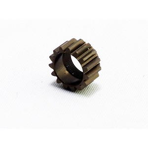 Hardened 1st Pinion gear 14T
