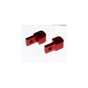 FRONT LOWER PIN STAY -2PCS LAB C802