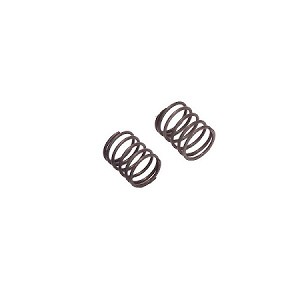 WIRE 1.7 BIG BORE SPRING DUMP SP 6.5-KG 3.2 (2PCS)
