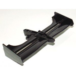 Front Advance Wing F1