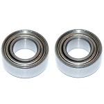 Bearing 5x10x4mm (2pcs)