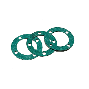 Replacement Gaskets for Drag Assisted Oneway