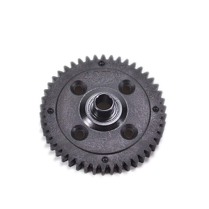 46T Spur Gear for BE8