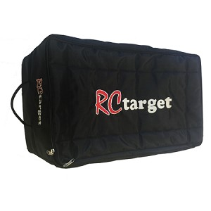 RCtarget Travel Bag