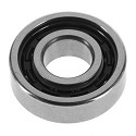 O.S. Front Crankshaft Bearing for .12 Engine