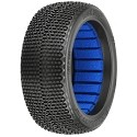1/8 Slide Lock M4 Super Soft Off-Road Tire Buggy