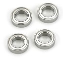 Ball Bearing 8x14mm  4pcs