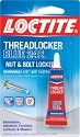 LOCTITE Threadlocker - Blue